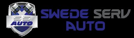 Swede Serv
